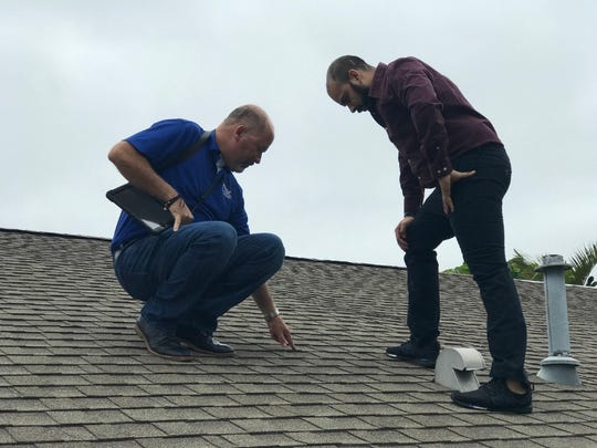 When choosing a roofing contractor, make sure to get an accurate understanding of how long a contractor has been in business.