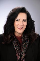 Claudia Sachs, Certified Financial Planner with First Florida Investment Service.
