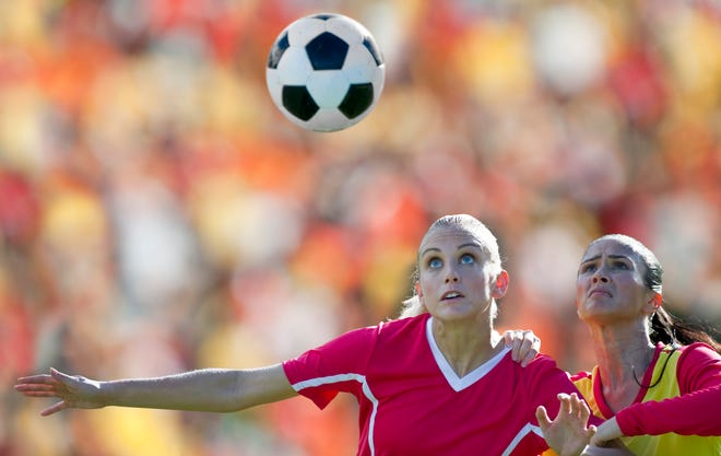 The Montefiore-Einstein Soccer Study, involving many participants from Westchester, continues to build our knowledge on the potential for mild brain injury that can be associated with repeated hits to the head, known as subconcussive brain injury.