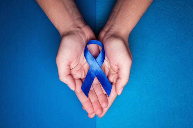 Colon cancer is often preventable, treatable and beatable.