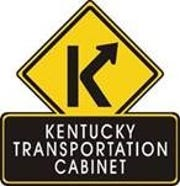Big Rivers Electric Corporation will be replacing wire across I-69 on Sunday, March 22.
