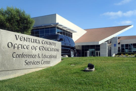 Public schools in Ventura County are in constant contact with the Office of Education as they prepare for possible school closures due to the coronavirus.