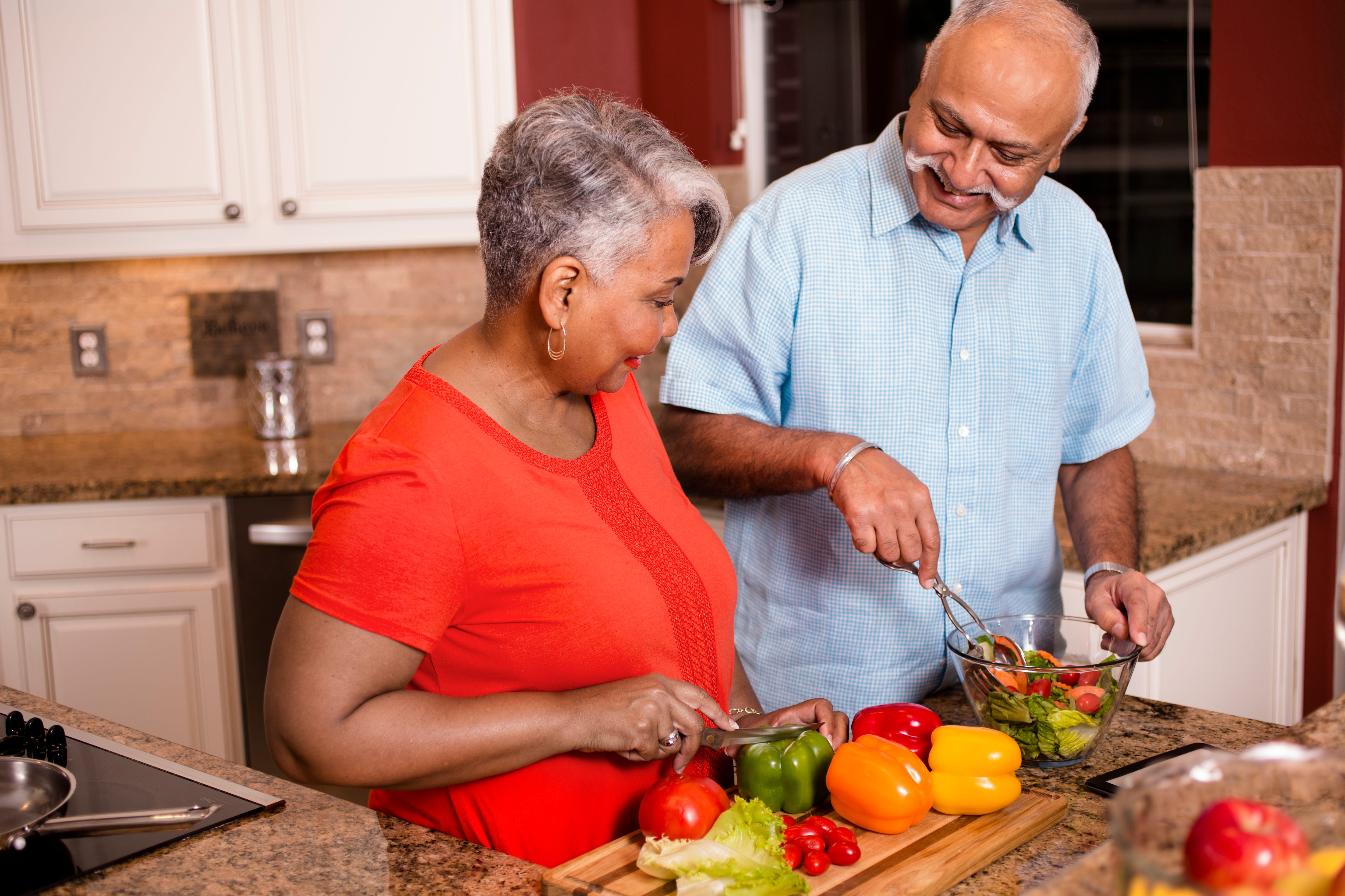 Cooking in a pandemic: Best substitutes for holiday recipe ingredients like milk, eggs or oil