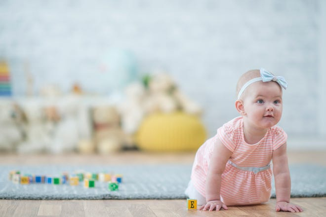 One survey found that daycare centers are still using recalled infant sleepers.