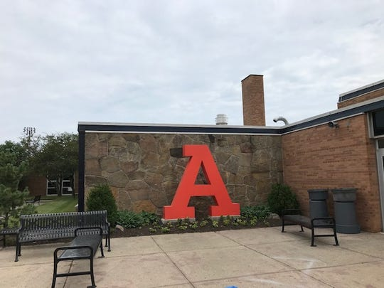 Performance Construction wants a judge to invalidate Forest Hills' decision to fire it halfway through a $23 million project at Anderson High School, saying the board of education violated the Open Meetings Act before its vote.