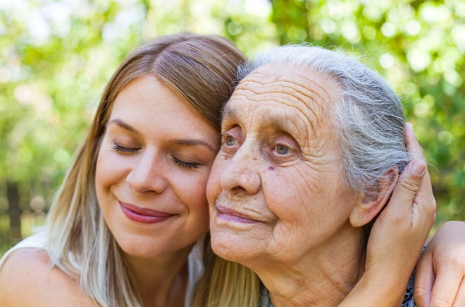 Hospice of Cincinnati believes that the community deserves inpatient care that is specifically designed to meet the needs of hospice patients, and their families.