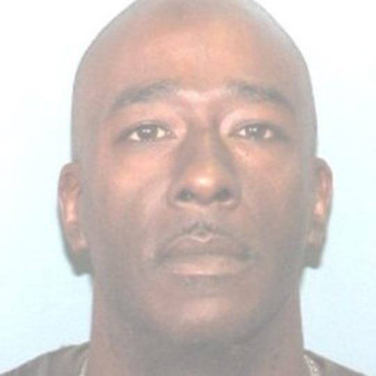 When police arrived, they found 49-year-old James Douthiton the ground with a gunshot wound.