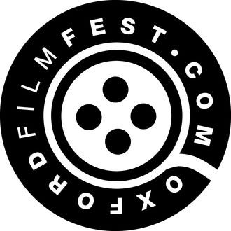 The Oxford Film Festival has been postponed.