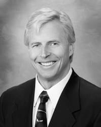 Mequon Ald. Mark Gierl