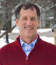 Gregg Bach