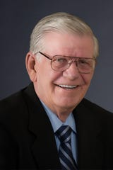 Surprise Councilman Ken Remley