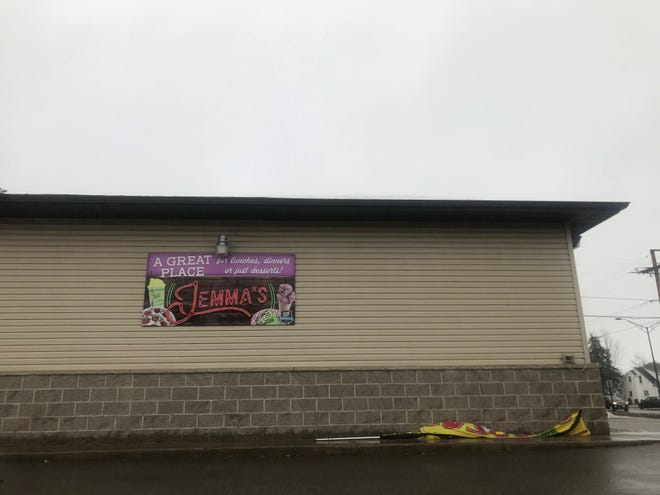 Jemma's Cafe, at 305 W. Bridge St. in Wausau, will close March 13, 2020, according to the restaurant's Facebook page.