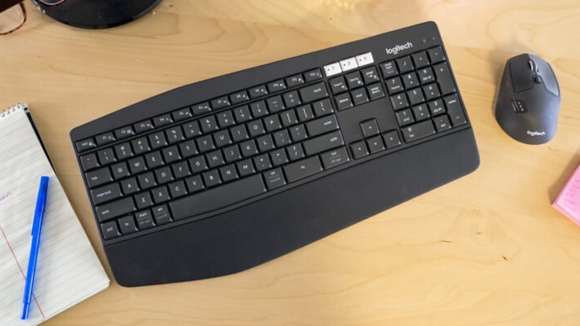 Type faster with a top-rated keyboard.