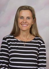 Margaret Nemethy is aCertified Pediatric Nurse Practitioner for Pediatrics inBrevard based at theMelbourne location.
