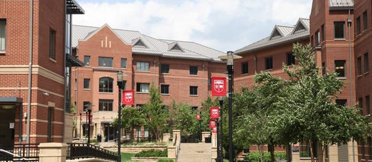 State COVID-19 guidelines may impact Rutgers University's move out days, which are scheduled April 3 to 30, while the state is on lock down through April 7.