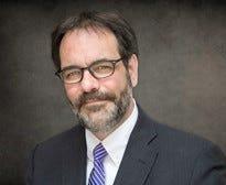Steven P. Dandaneau