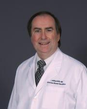 Dr. Bill Kelly