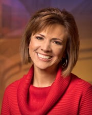 Nicole Koglin, who has been at WITI-TV (Channel 6) since 2004 as a reporter and news anchor, is leaving the station and the TV industry in July 2020.