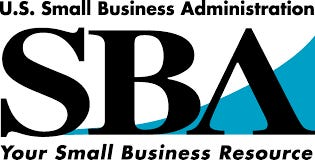 The US Small Business Administration is headquartered in Washington, D.C.