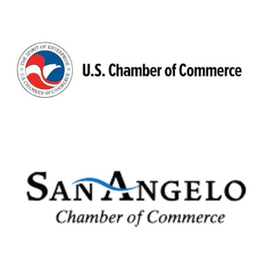 The US Chamber of Commerce has received 5-star accreditation from the US Chamber of Commerce.