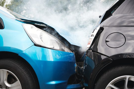 If you're involved in a motor vehicle accident, don't panic. Texas personal injury attorney, Michael Gopin offers tips on first and next steps.