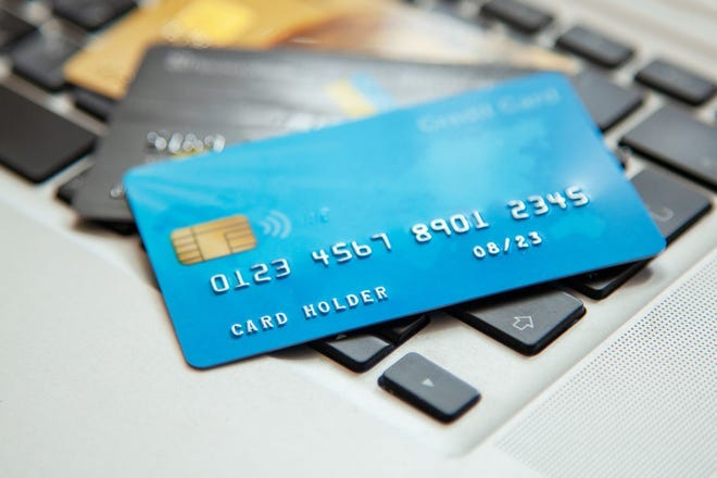 A shockingly lucrative cash back card if you have good credit