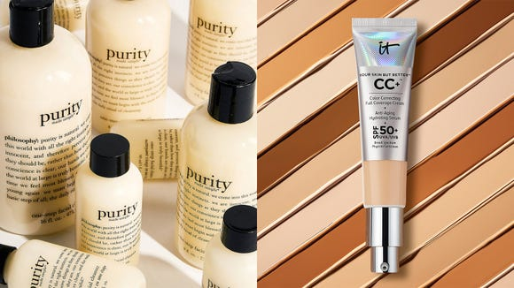 20 beauty products people are obsessed with at Ulta