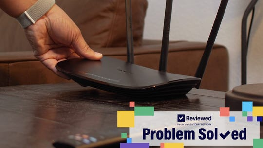 Think you are ready for a new router? First, try these free home Wi-Fi fixes