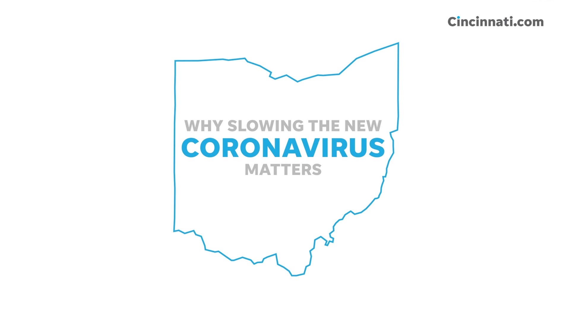 Coronavirus Order To Authorize Hamilton County Sheriff To Release Low Risk Inmates