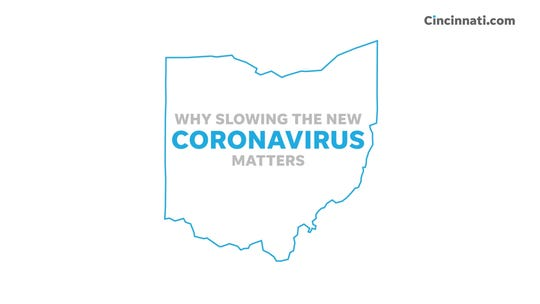 Ohio election called off by coronavirus 'health emergency' after on-again, off-again day of confusion