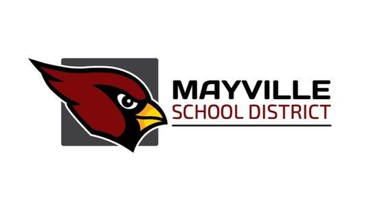 Mayville School District