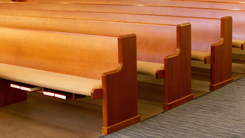 Three Staunton church members test positive after trip to North Carolina