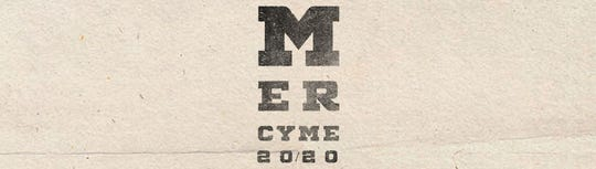 March 28 MercyMe concert is postponed, according to the Denny Sanford Premier Center website.
