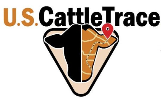 Cattle Trace is an industry-driven pilot project for animal disease traceability.