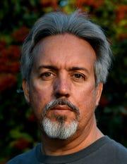 Ron Edrich, Abilene Reporter-News.