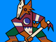 Phoenix Coyotes. National Hockey League (1999-2003).