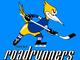 Phoenix Roadrunners. International Hockey League (1989-90, 1996-97).
