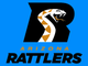 Arizona Rattlers. Indoor Football League (2014-present).