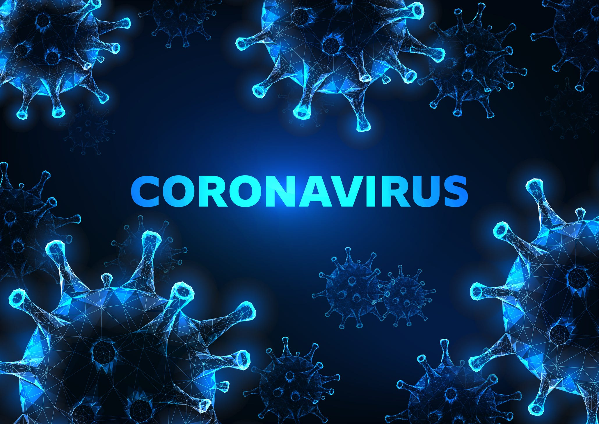 Special coverage: Latest coronavirus news