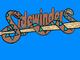 Tucson Sidewinders. Pacific Coast League (1969-97).