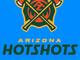 Arizona Hotshots. Alliance of American Football (2019).