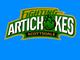 Scottsdale Community College Fighting Artichokes.