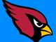 Arizona Cardinals. National Football League (2005-present).