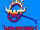 Arizona Wranglers. United States Football League (1982-85).