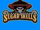 Tucson Sugar Skulls. Indoor Football League (2019-present).
