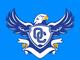 Sandra Day O'Connor High School Eagles.