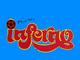 Phoenix Inferno. Major Indoor Soccer League (1980-83).