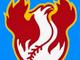 Phoenix Firebirds. Pacific Coast League (1986-97).