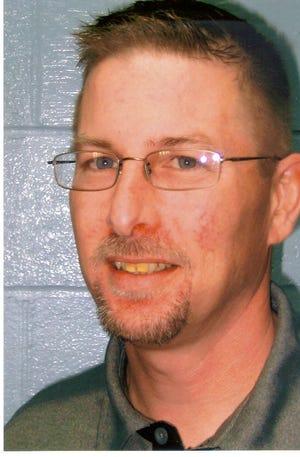 Kevin Sollenberger