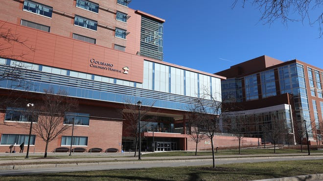 Coronavirus In Rochester Area Hospitals To Stop Allowing Visitors